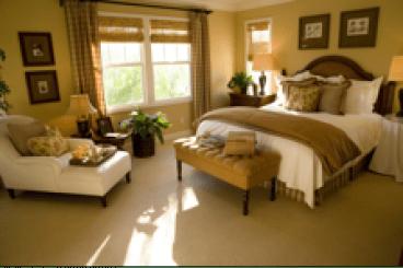 Carpet Supply And Fit Northton Carpet Vidalondon