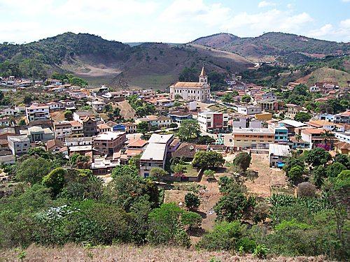 Virginópolis