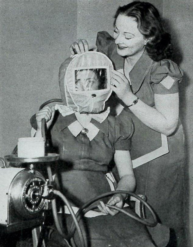 máquina anti-stress