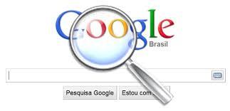Lupa Google