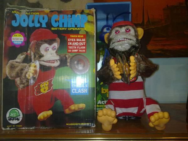 brinquedos que seus filhos não devem ter 11