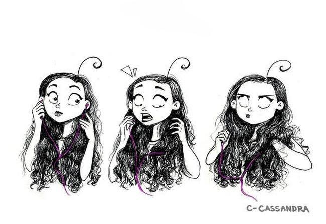 cabelo comprido 7