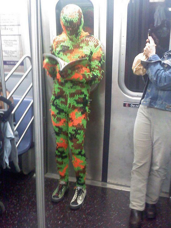metrô 10