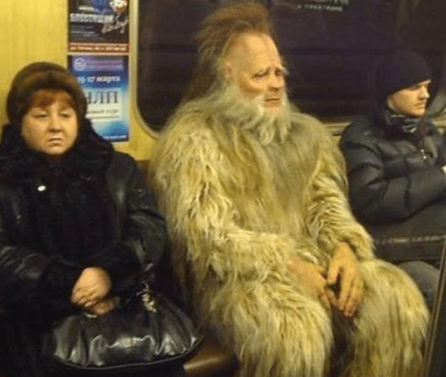 metrô 7