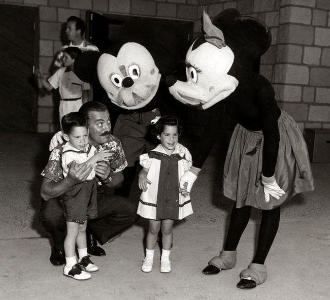 Disney macabra 6