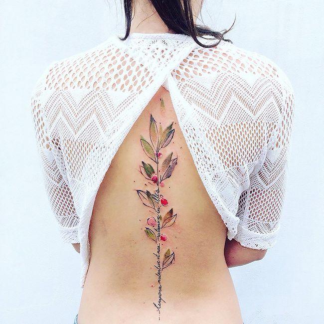 tatuagens-natureza-1