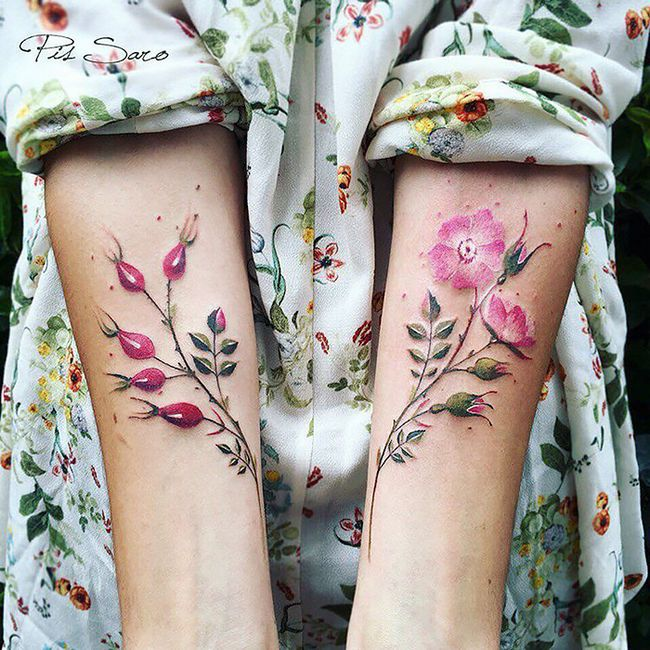 tatuagens-natureza-2