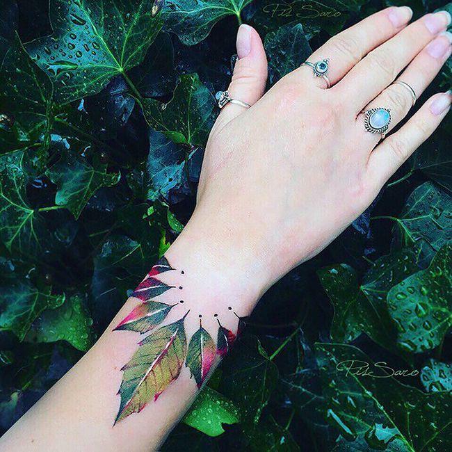 tatuagens-natureza-4