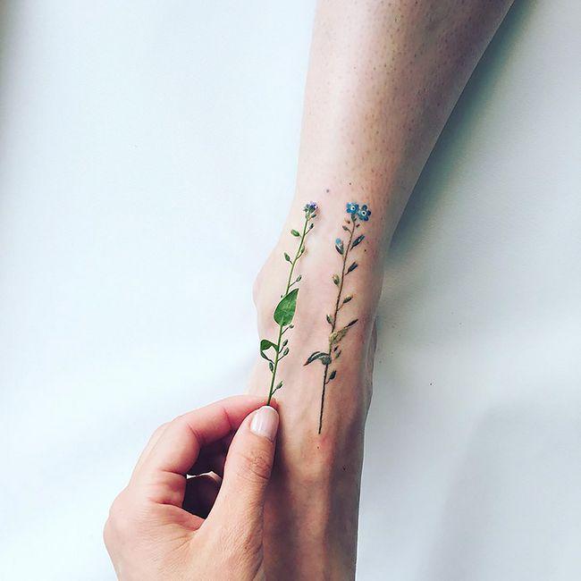 tatuagens-natureza-5