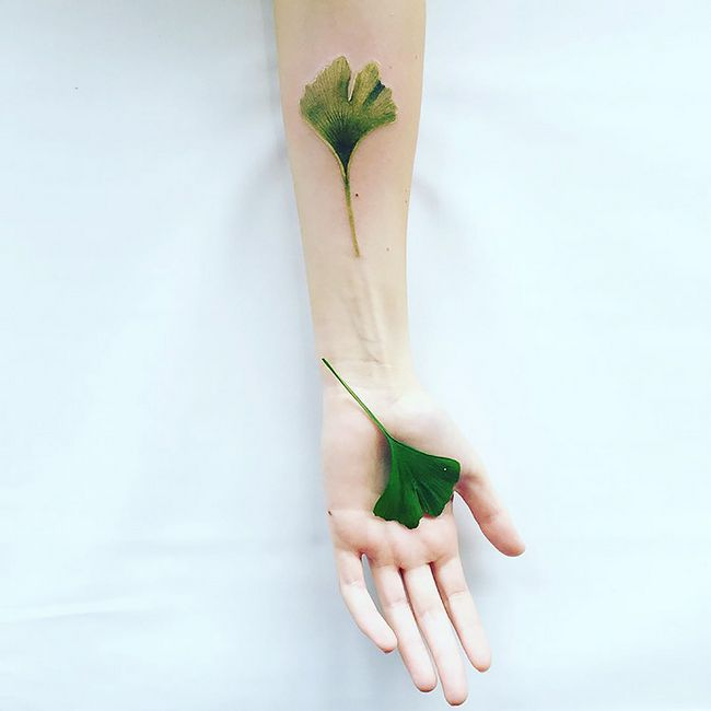 tatuagens-natureza-9