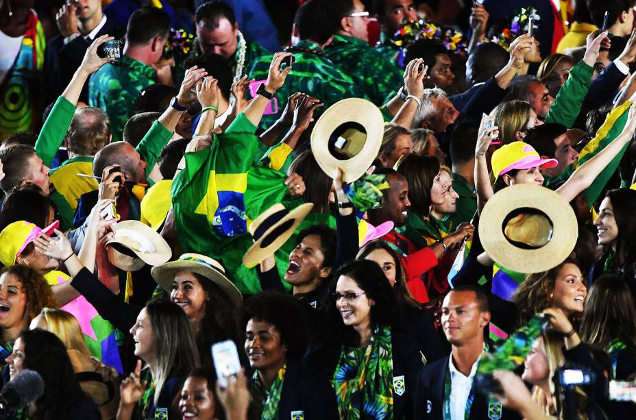 abertura-olimpiadas-maracana-rio-2016-ivan-07