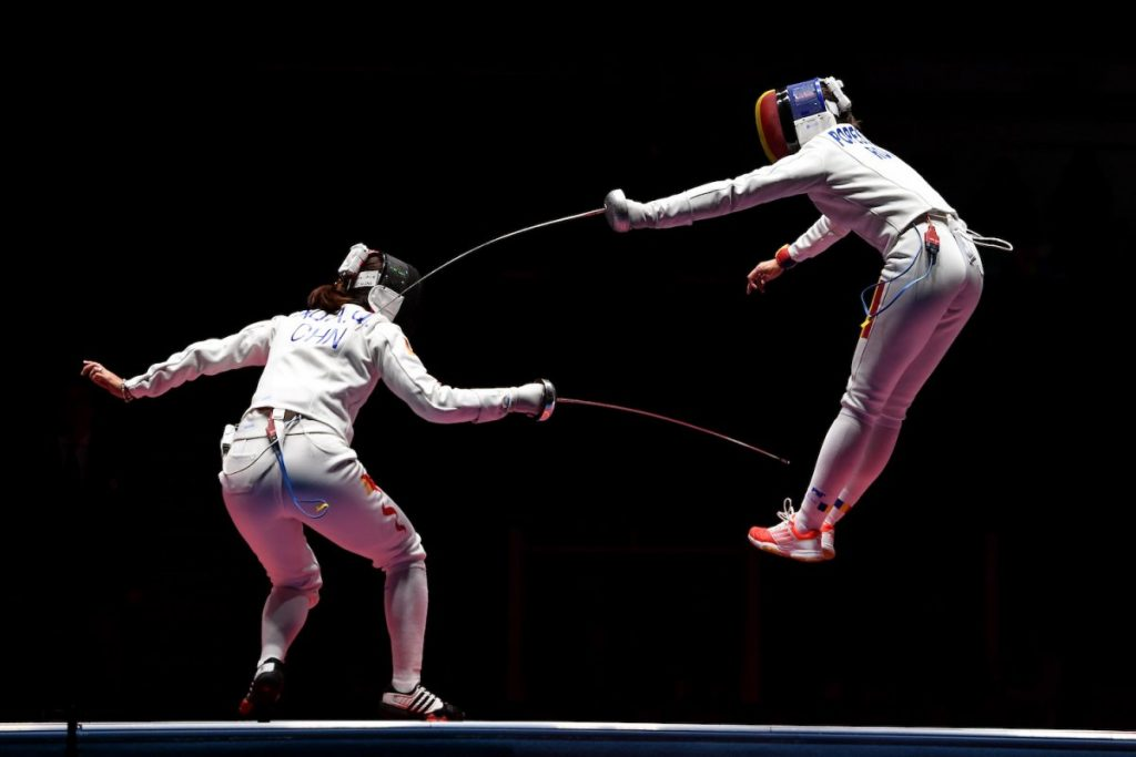 fencers-in-action--fencers-in-flight