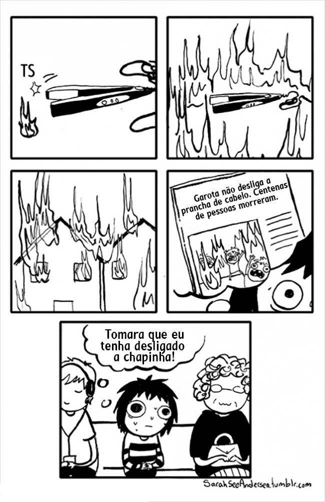 logica-feminina11
