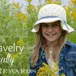 Loyalty Rewards Graphic2