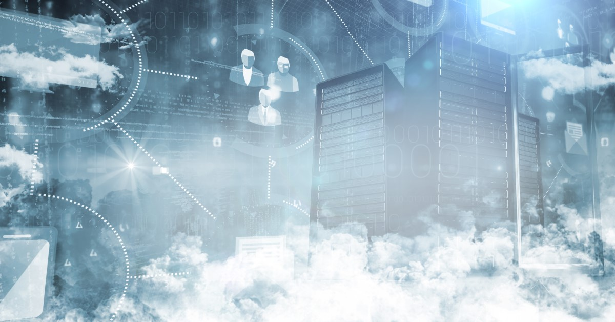 Cloud backup and cloud storage what is the difference? Acronis Blog