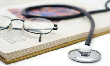 medicalwebsites