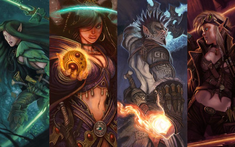 dungeons and dragons 3.5 all books pdf