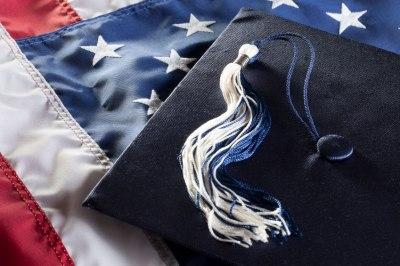Partir étudier aux USA