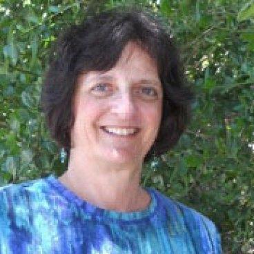 Deborah Sloss, LCSW, Site Supervisor JLS Middle School