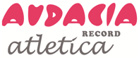 AudaciaRecordAtletica_Bianco