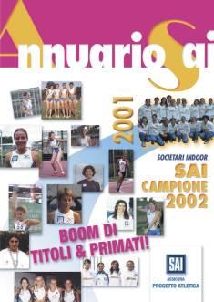 copertina2001