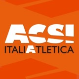 FOTO ACSI FB