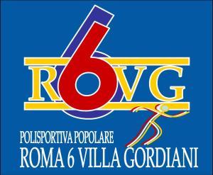 LogoR6VG