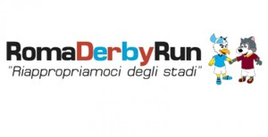 Roma_derby_run