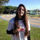 Cassalini_Latina_copertina