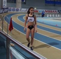 Sofia Nutarelli