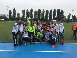 CdS_Allieve_Vicenza2017