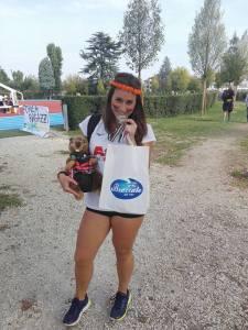 Michela_Teloni_Vicenza2017