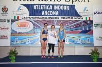 Eleonora Dominici Ancona 2018