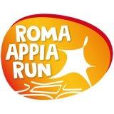 Appia Run 2019