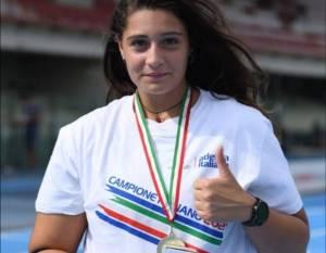 Eleonora-Cassalini-Grosseto-2020