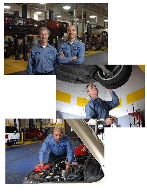 ACT Auto Jobs CarMax  Federal Heights, Colorado - Auto Job/Position