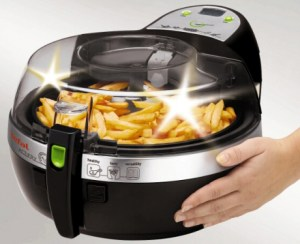 tefal-actifry-cooker-french-fries