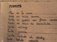 cartel_ortogra-06
