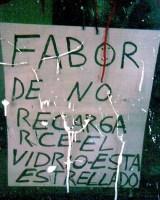 cartel_ortogra-10