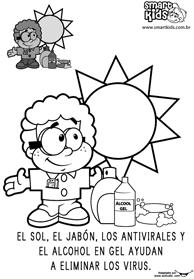 sol-alcohol-jabon copia