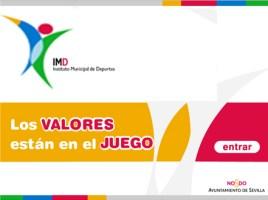Valores_enel_juego