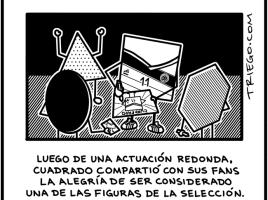 cuadrado_colombia