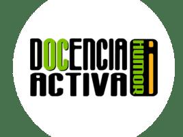 logo_docenciactivayhumor_circulo