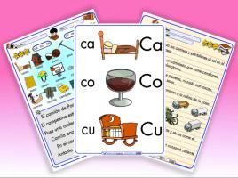 09-metodo-actiludis-de-lectoescritura-imprenta-ca-co-cu