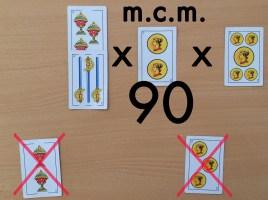 mcm-04
