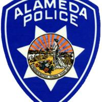 Alameda police will be conducting pedestrian decoy operations tomorrow.