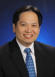 Stewart Chen