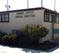Alameda City Council has approved a 3 month extension to a joint use agreement for the Emma Hood and Encinal swim centers.