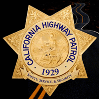 The California Highway Patrol starts its Independence Day Maximum Enforcement Period today at 6 p.m.