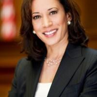California Attorney General Kamala Harris issued a tax-filing season identity theft alert this week. (Wikipedia)